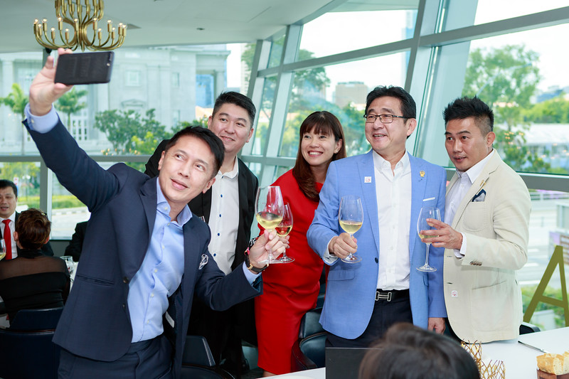 AIA-A-Lunch-with-Mr-Ng-&-Mr-Lee-040.jpg