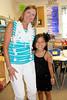 2015 08 28 Meet the Teacher Mrs  Irons (8)