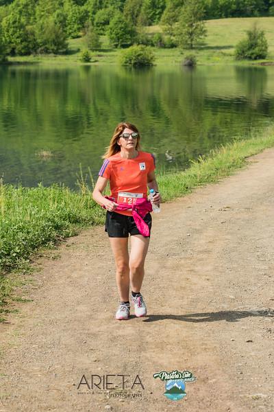 Plastiras Lake Trail Race 2018-Dromeis 10km-166.jpg