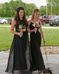 Casy & Jill Wedding 2021