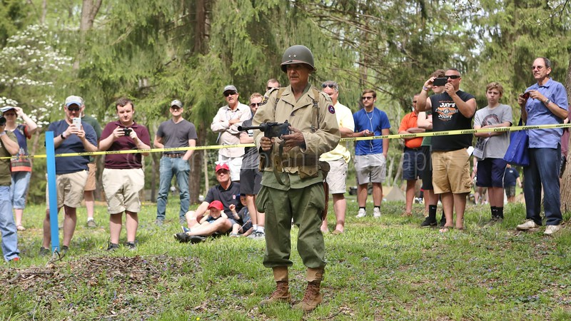 MOH Grove WWII Re-enactment May 2018 (839).JPG