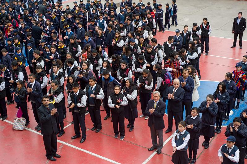 La Salle Bodas Oro-6.jpg