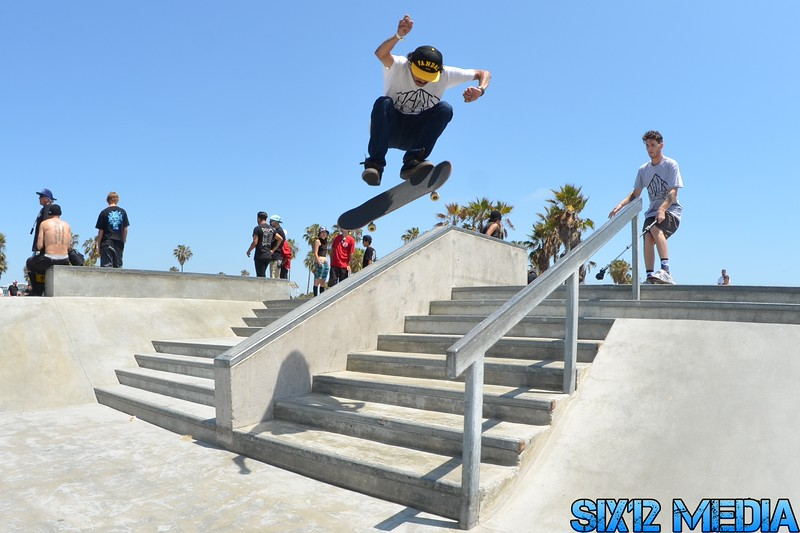 Go Skate Day - 2306.JPG