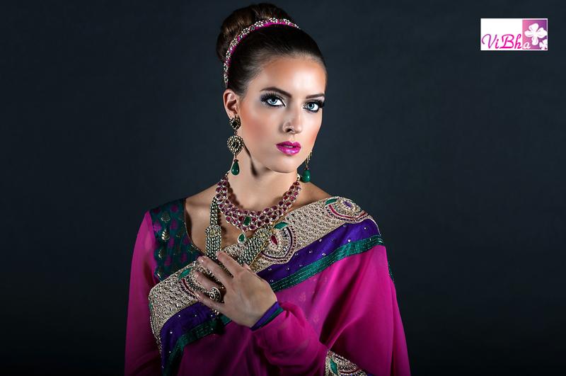 1-ViBha_Bridal_Syed_Alisa_Gagan_SM (28 of 38).jpg