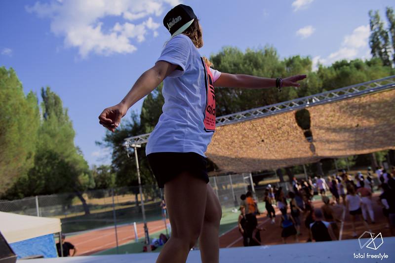 TF Summer Camp-173.jpg
