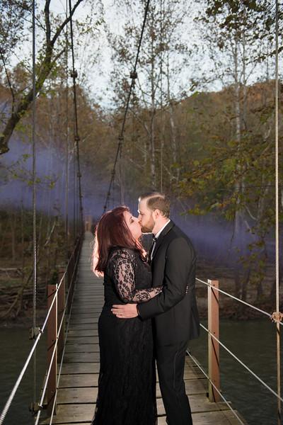 Schiavetto_WeddingPhotographer--41.jpg