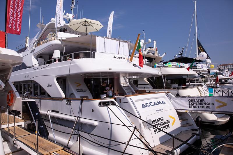 Cannes118.jpg