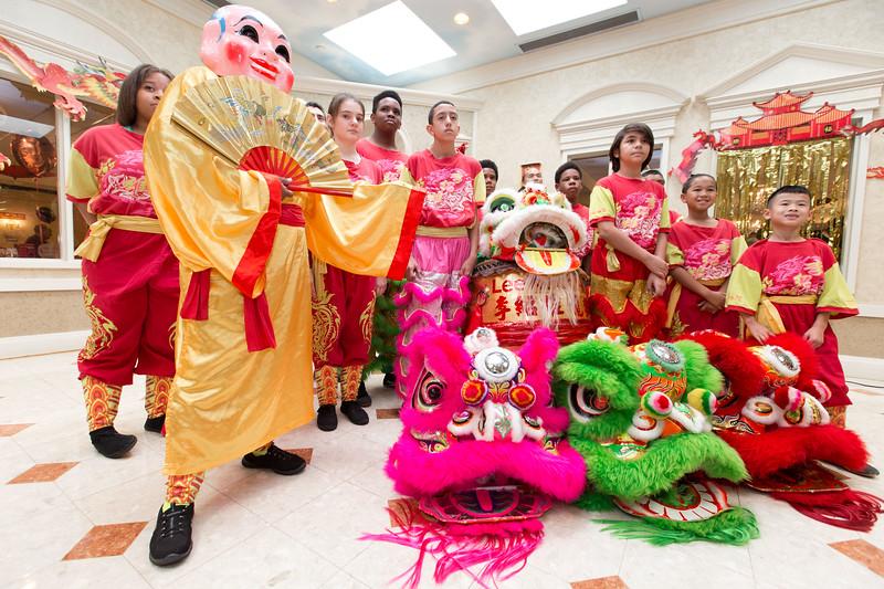china_new_year_renaissance_29.jpg