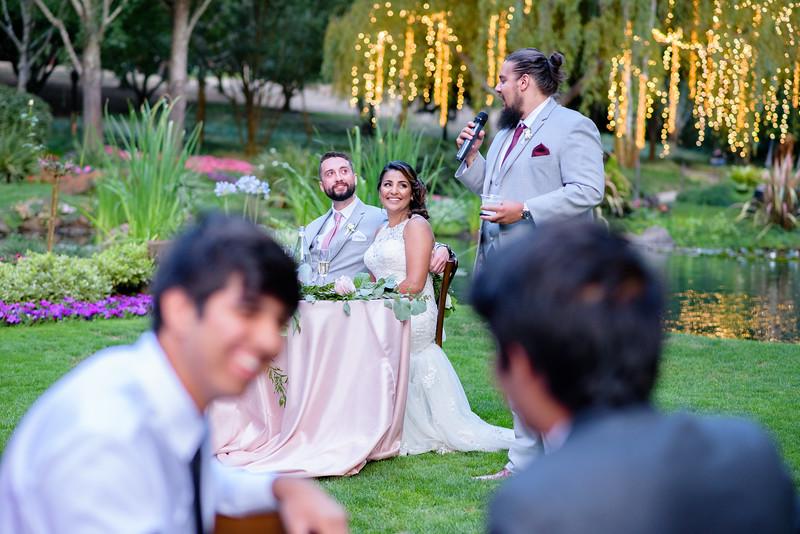 Neelam_and_Matt_Nestldown_Wedding-1838.jpg