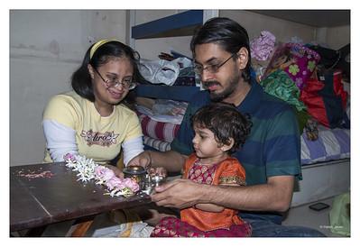 2013.11.01 - Diwali-Dhan Teras