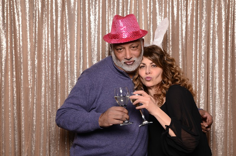 20180324_MoPoSo_Seattle_Photobooth_Number6Cider_Thoms50th-92.jpg
