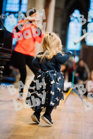 © Bach to Baby 2019_Alejandro Tamagno_Pimlico_2019-11-24 002.jpg