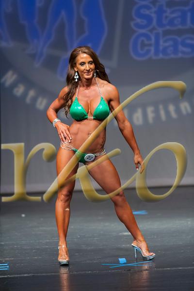 22 - Lisa Bittner