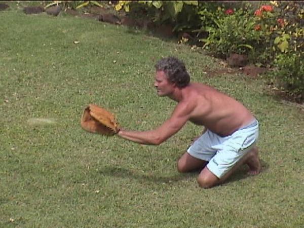 Tom catching pitch.jpg