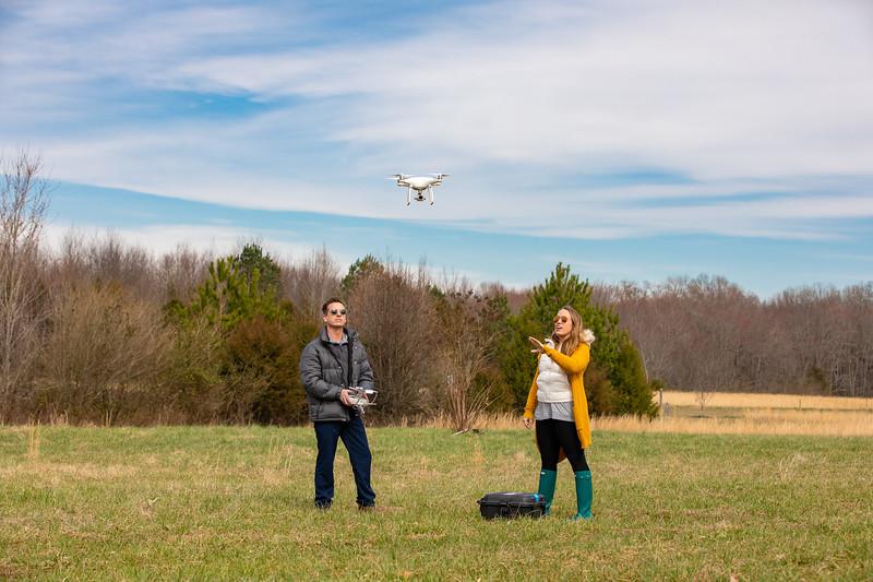 DroneUsers-2020.jpg