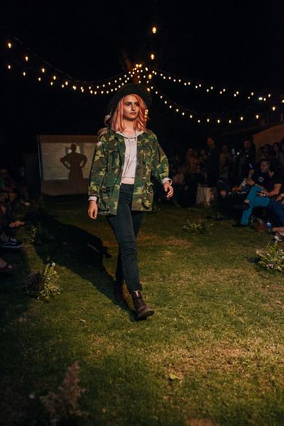 OMO Fall Fashion LC RR-7398.jpg