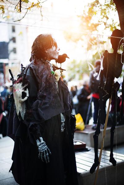 10-31-17_NYC_Halloween_Parade_026.jpg
