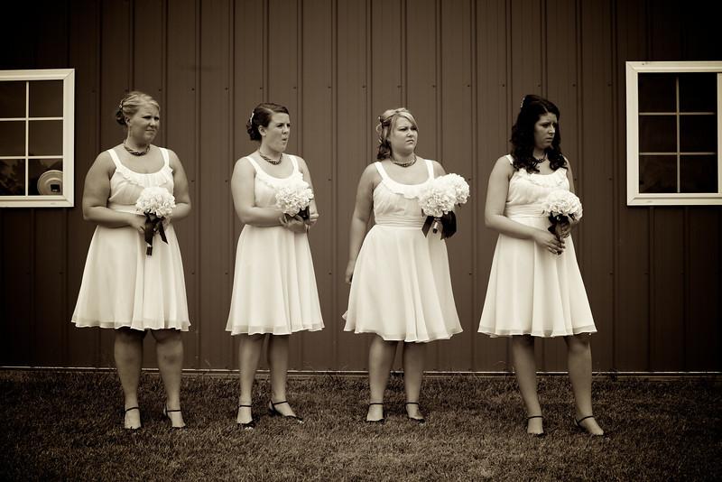 20110716_Wedding2_0055.jpg