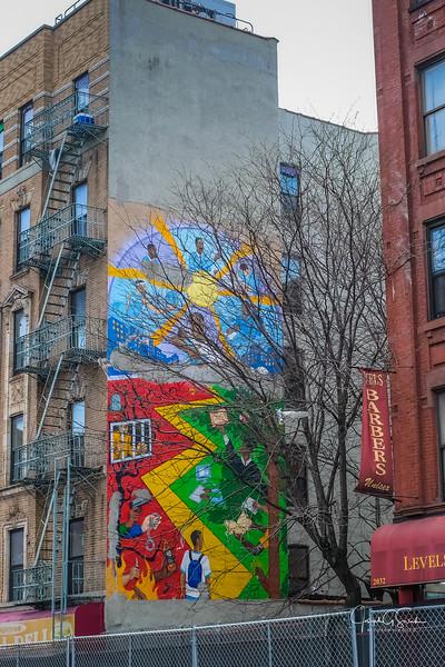 NYC120.jpg
