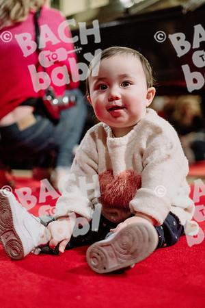 © Bach to Baby 2019_Alejandro Tamagno_Sydenham_2019-12-18 020.jpg