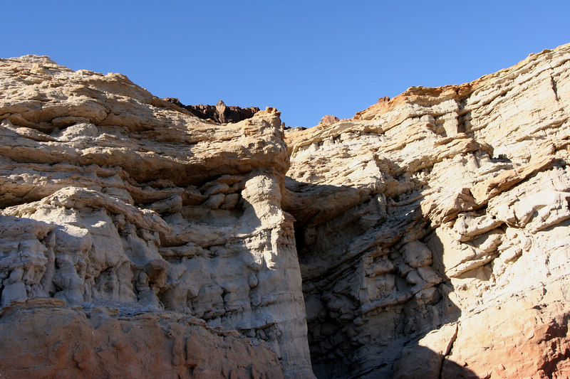 red roc canyon sp 079-2.jpg