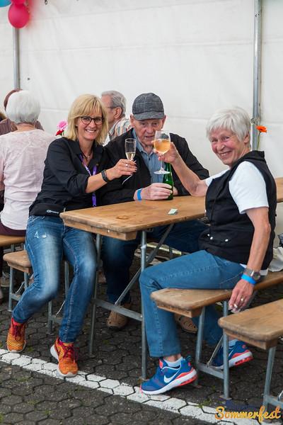 2018-06-15 - KITS Sommerfest (159).jpg