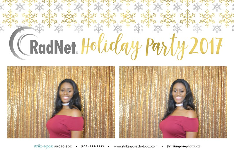 Radnet_Holiday_Party_2017_Prints_ (26).jpg
