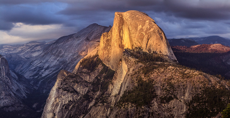Yosemite-430-Pano-Edit.jpg