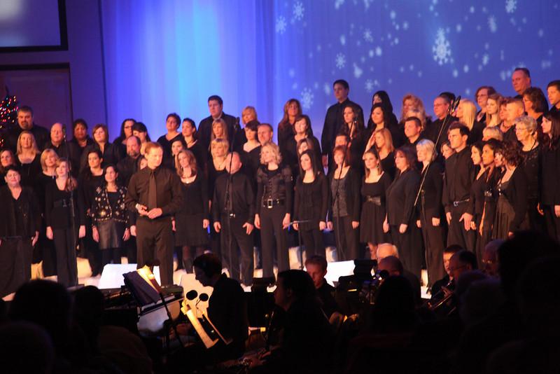 BCA Christmas 09 146.jpg