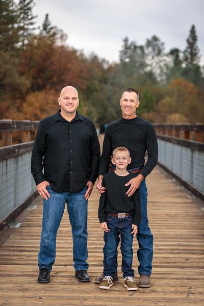 11-25 Mel's Family-64.jpg