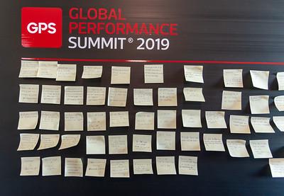 João Cordeiro - Global Performance Summit 2019