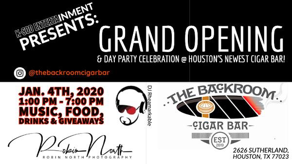 The Backroom Cigar Bar - Blog or Post.jpg