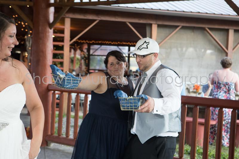 1176_Megan-Tony-Wedding_092317.jpg