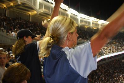 Yankees 9-15-09