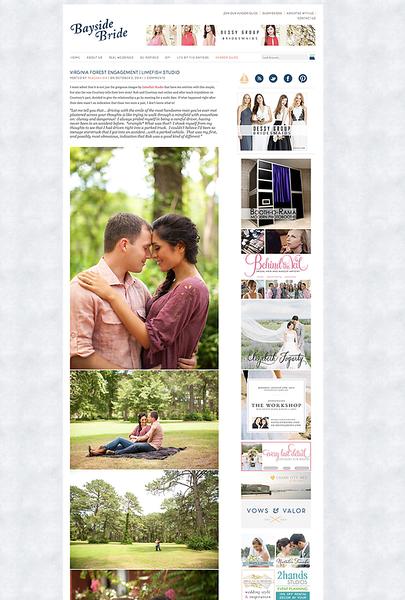 2014-10-02-BaysideBride-Charlottesville-Wedding-Photographer-LIMEFISH-STUDIO.png