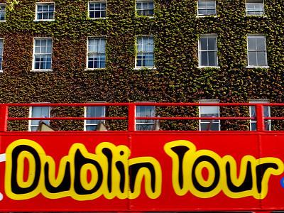 2008 Ireland