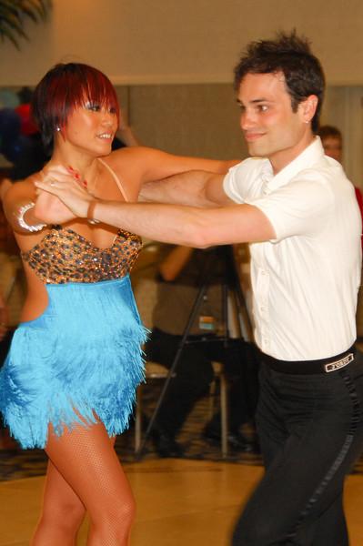 Disco America 2012 - 006.jpg