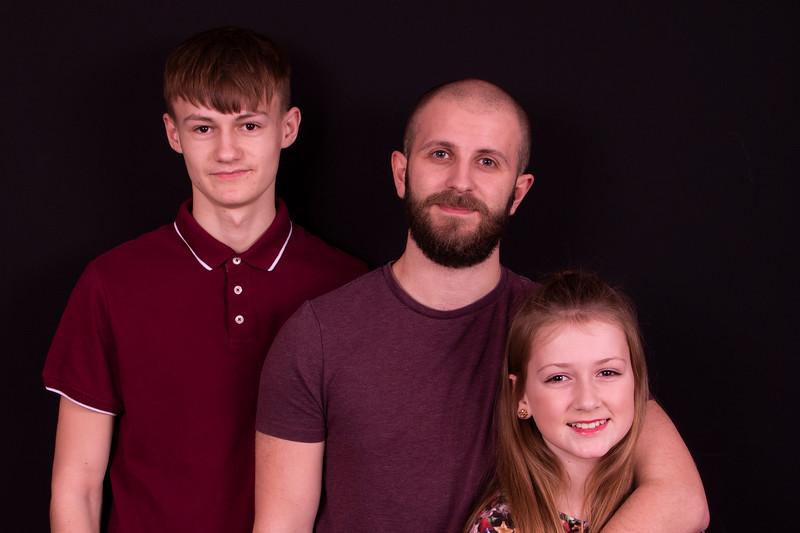 The Kids 2019-9684.jpg