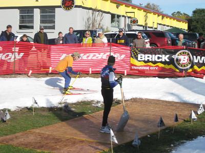2011-10-22 Nordic Ski Fest