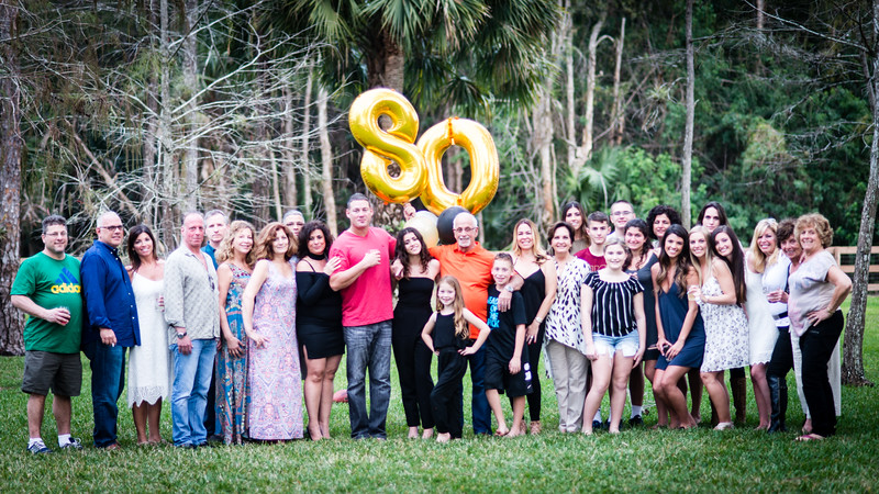 Tom Bretti's Surprise 80th-157.jpg