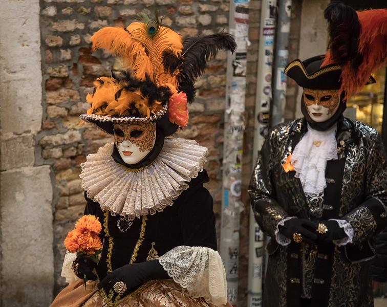 Venice carnival 2020 (24 of 105).jpg