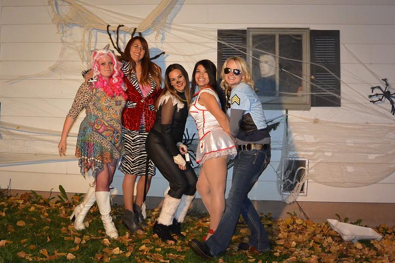 Halloween2014_091.jpg