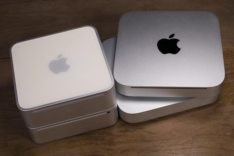 The Mac Mini.jpg