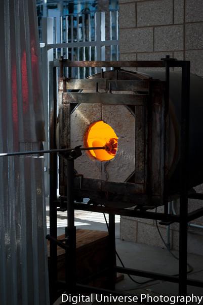 Glass-02-12-2011-51.jpg