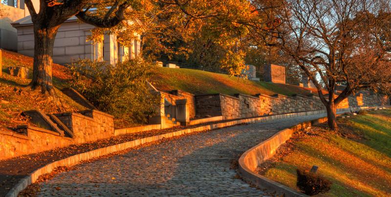 Cemetery HDR-3.jpg