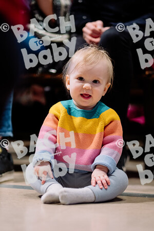 © Bach to Baby 2019_Alejandro Tamagno_Angel_2019-12-19 015.jpg