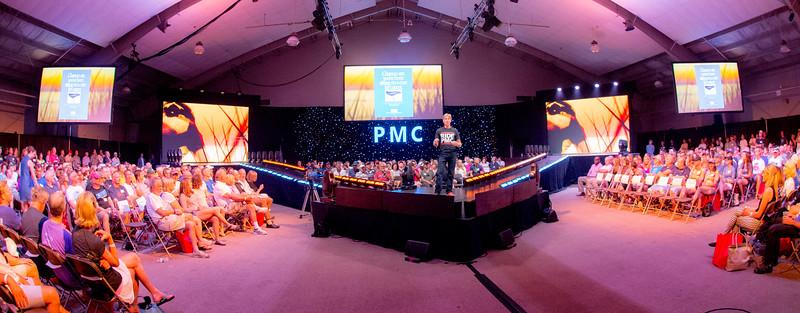 087_PMC_OC_2016.jpg