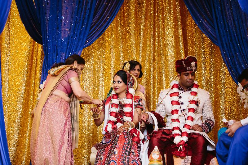 Le Cape Weddings_Isha + Purvik-2275.jpg
