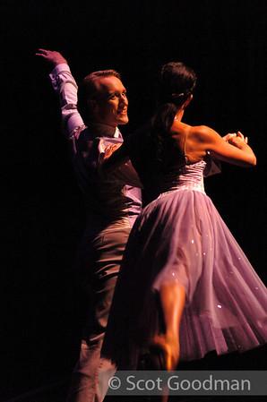 Smuin Ballet 2