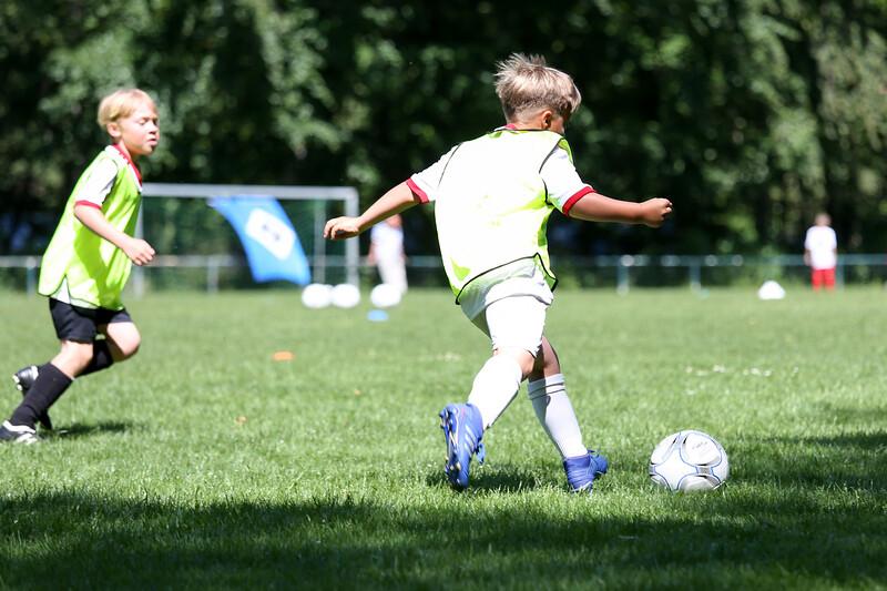 hsv_fussballschule-533_48047947531_o.jpg